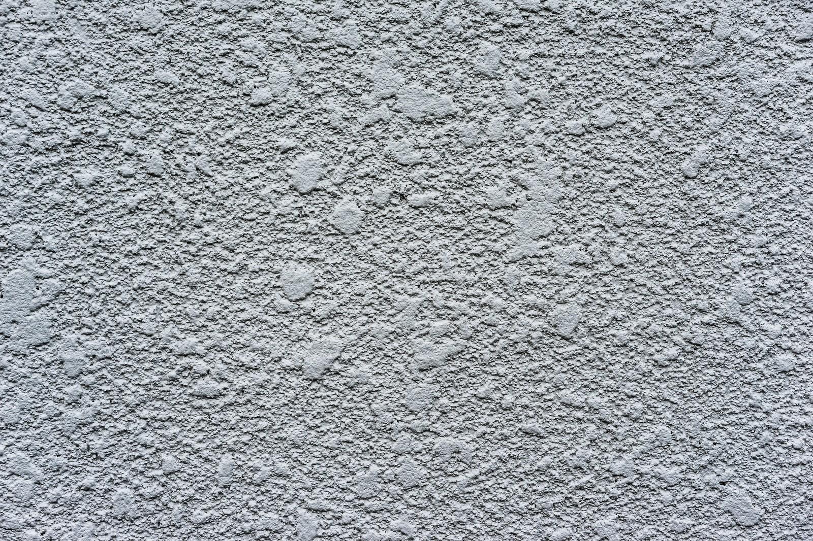 塗料の選び方で外壁塗装の仕上がりに差が出る!