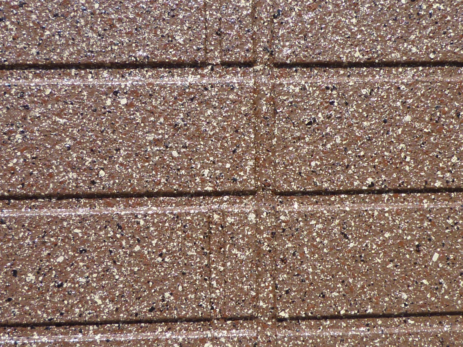 外壁・屋根の特徴に合わせた工法を選ぼう!